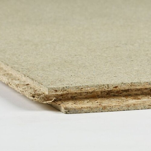 Chipboard Flooring T&G