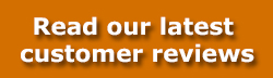 Rhino Builders - customer reviews