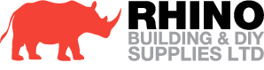 Rhino Building Supplies Logo